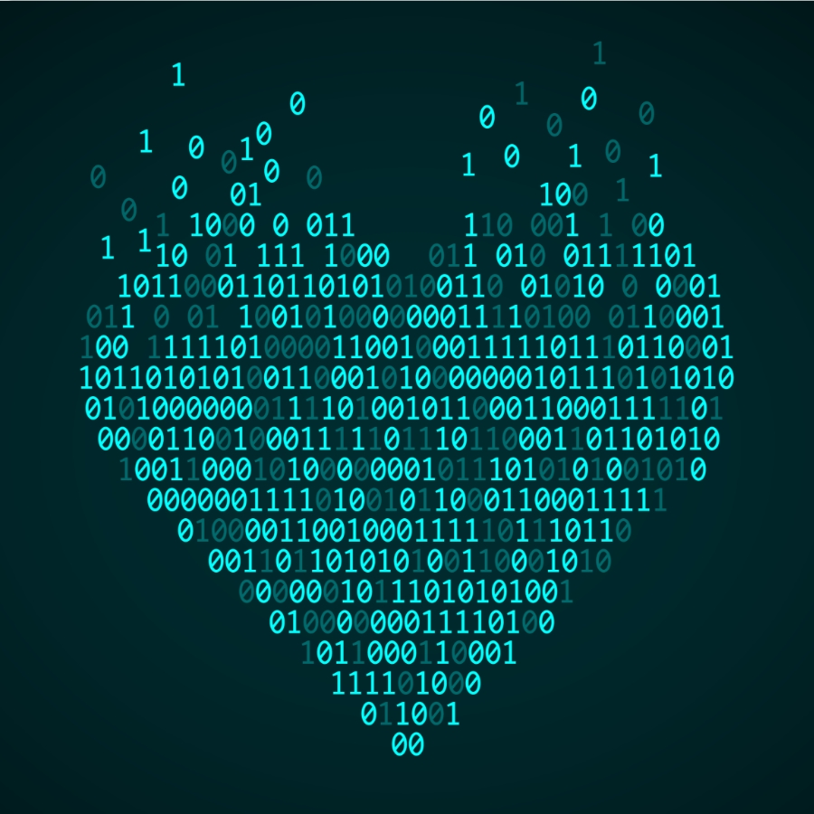 The Impact of Technology on Love & Dating