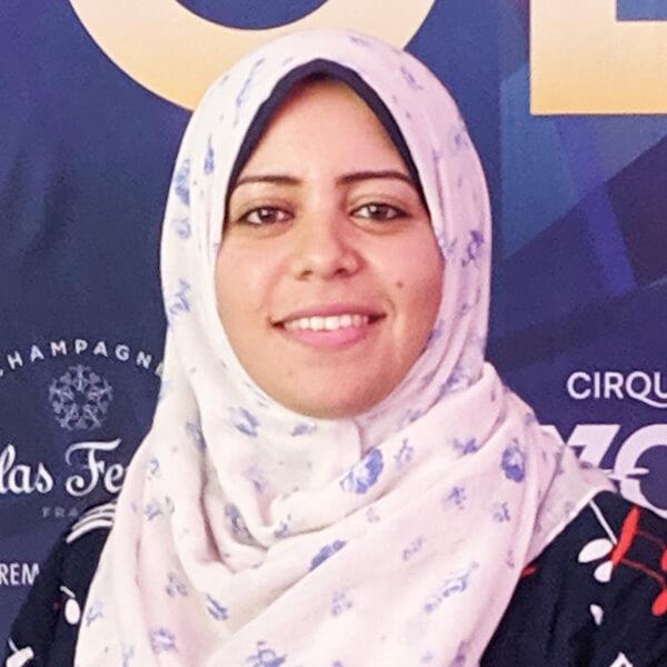 Alaa Khattab