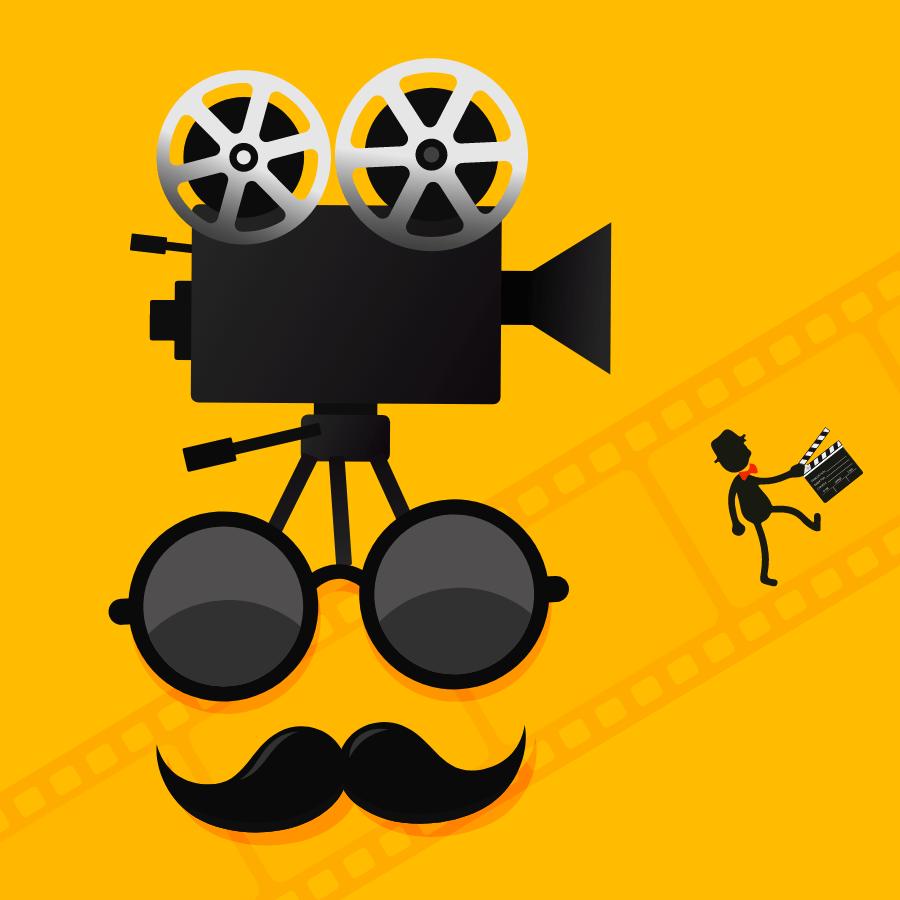 Short Film Comedy
