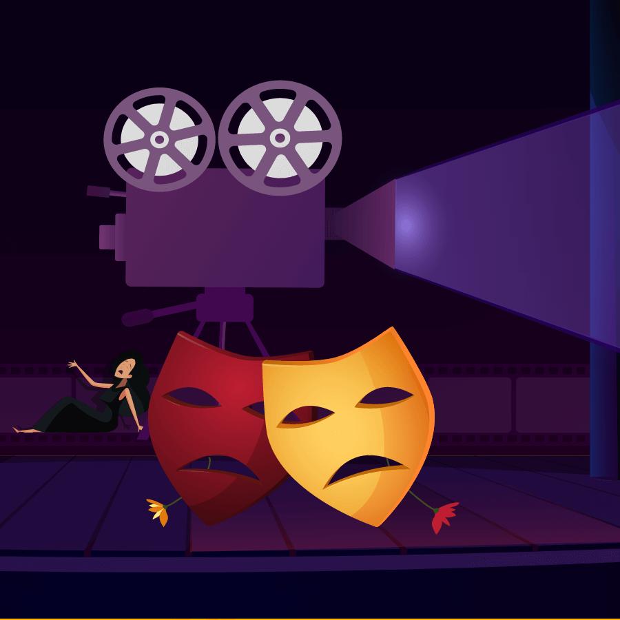 Short Film Drama