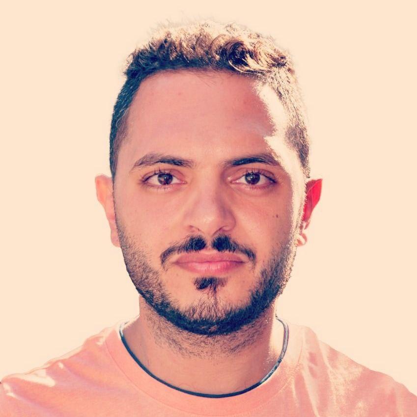 Ibrahim Muhaisen