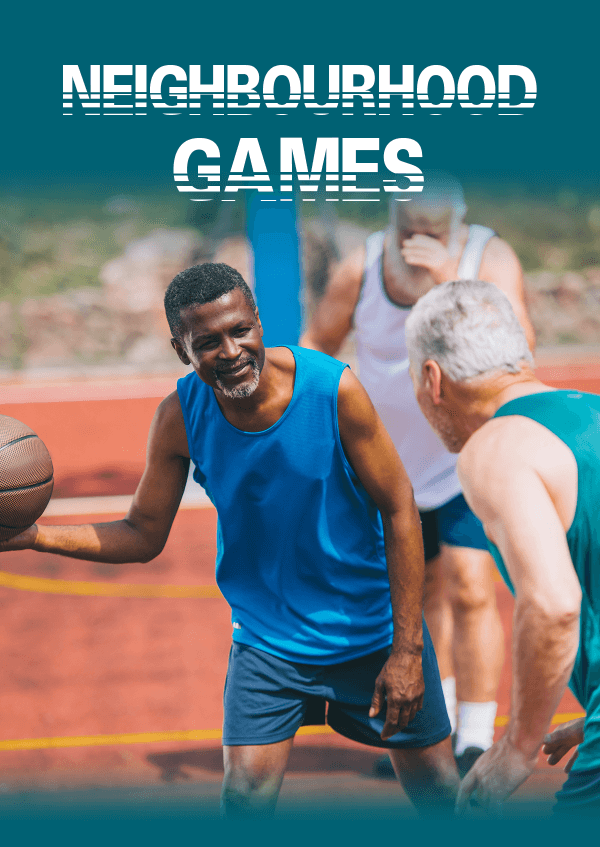 neighbourhood-games-poster
