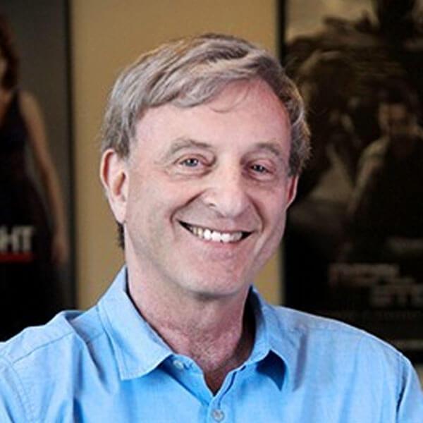 Richard Kletter
